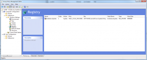 07-Disable-Java-Updates-with-Group-Policy