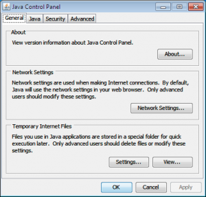 09-Disable-Java-Updates-with-Group-Policy